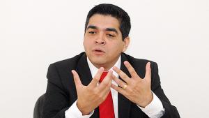 """""""Clécio Alves foi um presidente comum, mas saiu da Câmara sem escândalos"""""""