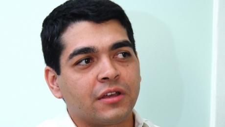 Paulo Garcia articula a expulsão dos vereadores Tayrone Di Martino e Felisberto Tavares do PT