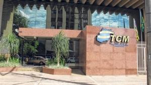 TCM-GO entrega à justiça eleitoral lista de políticos com contas irregulares