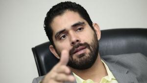 """Em novo partido, Lincoln Tejota diz que eleições de 2020 serão """"atípicas"""""""