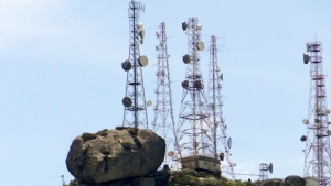 Ministro do STF determina devolução do Projeto da Lei de Telecomunicações ao Senado