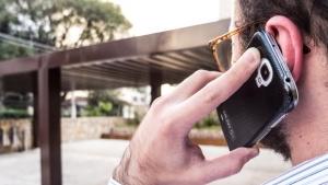Câmara cria grupo de trabalho para tentar resolver problemas da telefonia móvel em Goiânia
