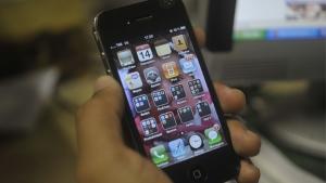 Procon quer acabar com bloqueio de internet pelas operadoras de telefonia
