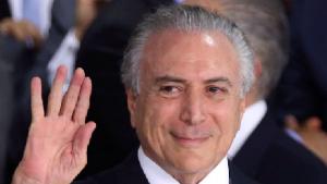 Que Temer seja tão bom quanto Dilma disse que ele é