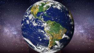 Quando poderemos emigrar para outro planeta?