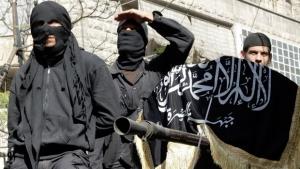 Identidade de jovem goiano preso por suspeita terrorismo segue desconhecida. Rádio de Formosa procura familiares