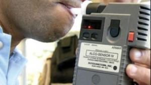 50 motoristas em condições de embriaguez foram flagrados em rodovias federais que cortam Goiás