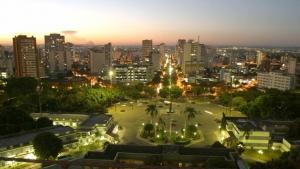 Vereadores divergem sobre proposta de reformulação dos valores do IPTU em Goiânia