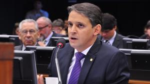 Thiago Peixoto rebate críticas à reforma do Ensino Médio