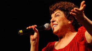 Irmã de Chico Buarque, cantora Miúcha morre aos 81 anos