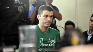 Já condenado por 15 homicídios, serial killer enfrenta novo júri nesta segunda-feira