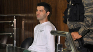 Serial killer de Goiânia enfrenta novo júri popular