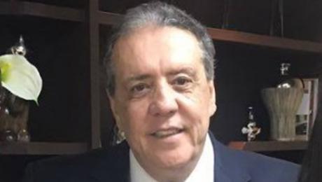DEM e MDB disputam espólio do PSDB em todo o Estado de Goiás