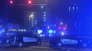 Novo tiroteio em boate nos EUA deixa pelo menos 28 feridos