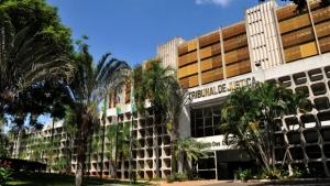 Justiça condena ex-prefeito de Piracanjuba por improbidade administrativa