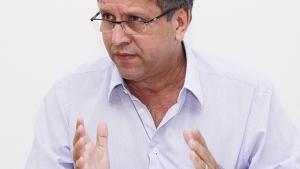 Siqueirismo acredita que  Marcelo Miranda pode ser candidato
