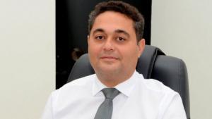 """""""As expectativas quanto ao governo de Jair Bolsonaro são positivas para o municipalismo"""""""