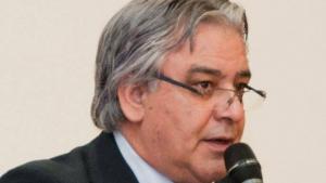 Bolsonaro banca César Simoni para governador do Tocantins