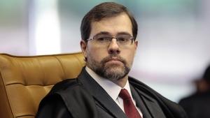Toffoli nega pedido para votação aberta para presidência da Câmara