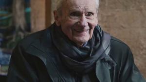 Christopher Tolkien, filho do autor de 'O Senhor dos Anéis', morre aos 95 anos