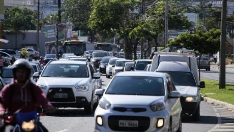 Seguradora recebeu mais de 386 mil pedidos de restituição do Dpvat