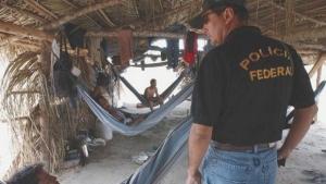 MPF e MPT pedem revogação de portaria que dificulta libertação de escravos
