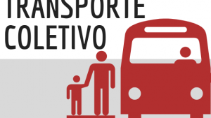 É hora de repensar o modelo de financiamento do transporte