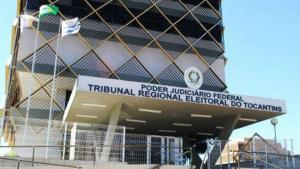 Eleição para prefeitura de Sandolândia será no dia 9 de dezembro