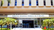 Processo da Operação Cash Delivery espera TRF-1 decidir se vai para Justiça Eleitoral ou Federal