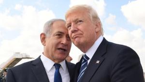"""Retirada dos EUA da Síria sugere que Rússia e Irã podem dizer """"enfim sós"""""""