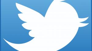 Perfil da PF no Twitter é hackeado e dá notícia falsa sobre bomba no Mineirão