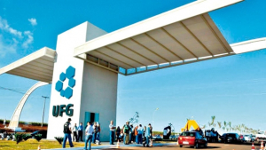 Universidade Federal de Goiás oferece 6,4 mil vagas no SiSU 2020