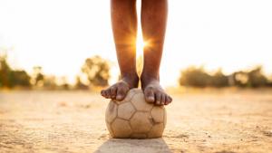 Brasileirão pode começar e o Goianão pode não terminar? Quem vai pagar atletas dos clubes pequenos?