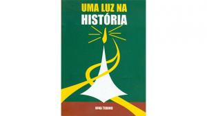 Livro resgata história do primeiro engenheiro de Brasília, Joffre Mozart Parada