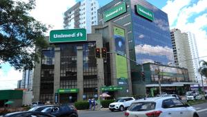 Médicos acusam Unimed de beneficiar Ingoh com esquema de dispensa de auditorias