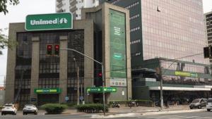 Unimed Goiânia celebra 40 anos de existência com programação especial