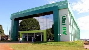 Reunião define novo texto para regulamentação da Universidade de Rio Verde