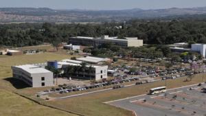 UFG recusa pedido do WR para conceder bônus na nota de alunos goianos