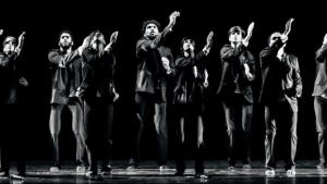 Mostra de dança com espetáculos em ruas e bares Goiânia começa nesta sexta (16)