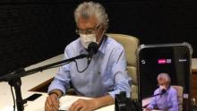 Ronaldo Caiado faz opção pela vida contra o discurso dos economicistas