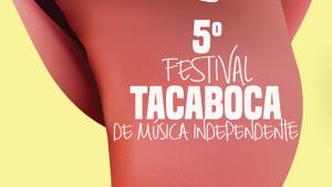Além de 15 shows, banda Violins se apresenta no Festival Tacaboca