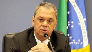 Miguel Cançado pode ser candidato a presidente da OAB-GO?
