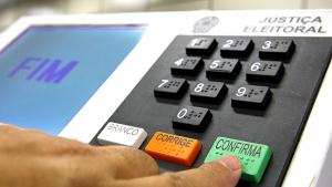 MPE deflagra operação para apurar compra de votos em Acreúna e Arantina