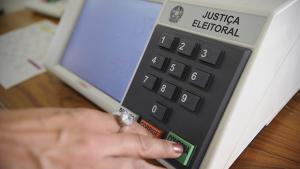 Eleitores goianos ainda estão confusos com ordem de votação em 2018