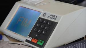 Justiça Eleitoral registra 111 ocorrências em Goiás; a maioria relativa a problemas com urnas