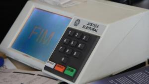 Justiça Eleitoral encontra doações de pessoas mortas para candidatos