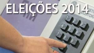 Veja a agenda de candidatos ao governo de Goiás para esta sexta-feira