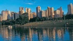 Fórum empresarial apresenta proposta ao prefeito de simplificação da tributação do IPTU