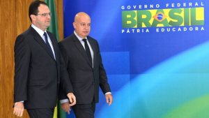 """Governo tenta incluir """"jabutis"""" e atrasa projeto de alongamento das dívidas dos Estados"""