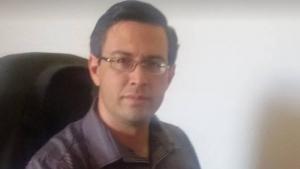 Valeriano Abreu deixa o PSD de Francisco Jr. e Vilmar Rocha